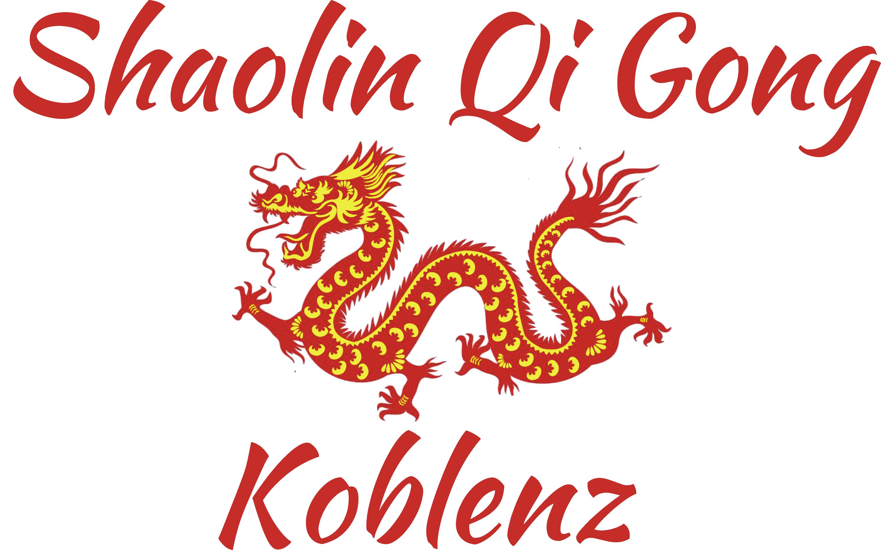 shaolin-koblenz.de